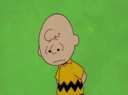 Watch Charlie brown GIF on Gfycat. Discover more related GIFs on Gfycat