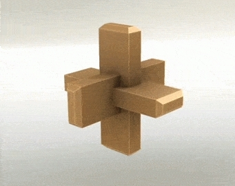 woodworking,  GIFs