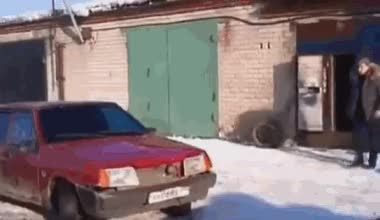 Watch russia GIF on Gfycat. Discover more ANormalDayInRussia, Wellthatsucks GIFs on Gfycat