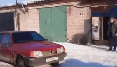 ANormalDayInRussia, Wellthatsucks, russia GIFs