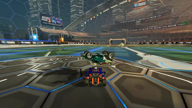Watch and share What Playing 2s After A Training Pack Feels Like. GIFs by FFragie on Gfycat