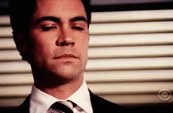 Watch and share Danny Pino GIFs on Gfycat
