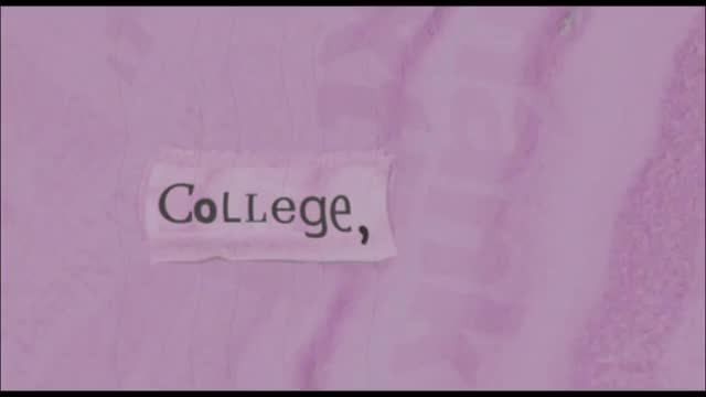 Watch and share College, Next GIF2 GIFs on Gfycat