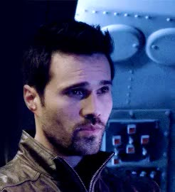 Watch bit fairytale. GIF on Gfycat. Discover more /GROUNDBREAKING/, AND WELL, Brett Dalton, agents of shield, and maybe just a LITTLE bit start to like them, and so it had to be used in a gifset, aos, aosedit, brett u proud, grant ward, i have made 3 quake pun sets in a week wtf, my gifs, ngl i just really liked ward in this scene, quake puns, skye, skye is finally learning that the puns are staying, skyeward, skyewardedit, thatbluebox edits2, they're still awful tho she'll argue GIFs on Gfycat