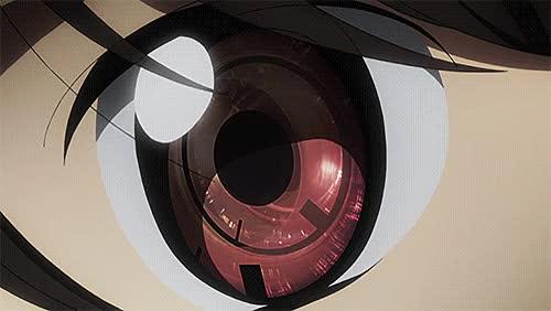 Watch and share Zero Second Cour# Anime# Anime Gif# Aldnoah GIFs on Gfycat