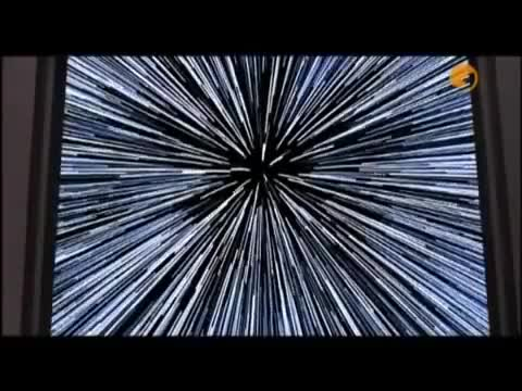 Trim, best, spaceballs, youtube, speed GIFs