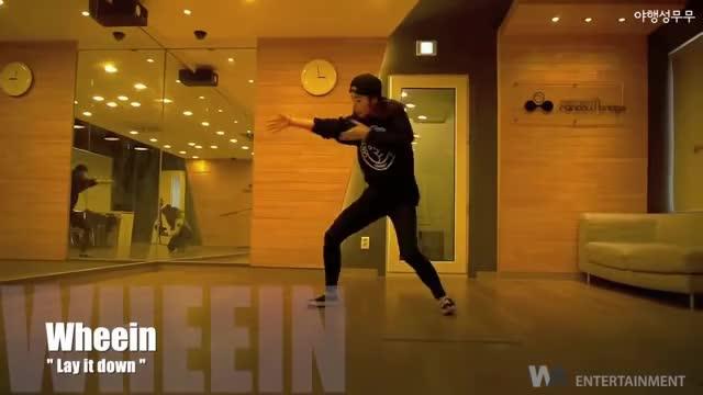 Watch and share Mamamoo GIFs and Dance GIFs by Koreaboo on Gfycat