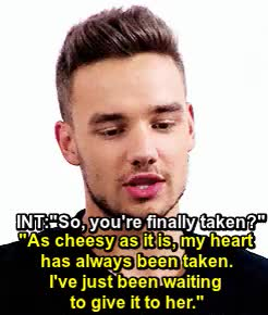 Watch and share Liam Payne Imagines GIFs and Liam Payne Imagine GIFs on Gfycat