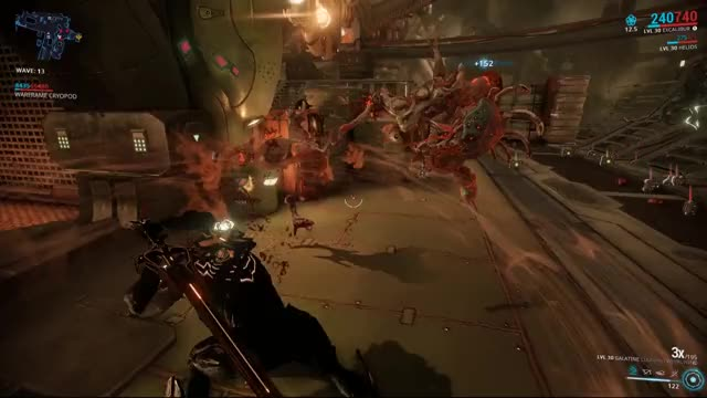 Watch Not Jat Kittag GIF by @mrbubbless on Gfycat. Discover more warframe GIFs on Gfycat