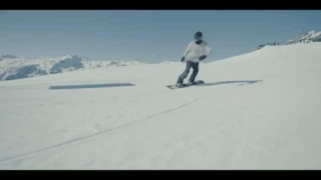 Watch BYND X MDLS: Laax & Japan Ep 1. - Shred Bots GIF on Gfycat. Discover more Mark McMorris, ShredBots, snowboarding GIFs on Gfycat