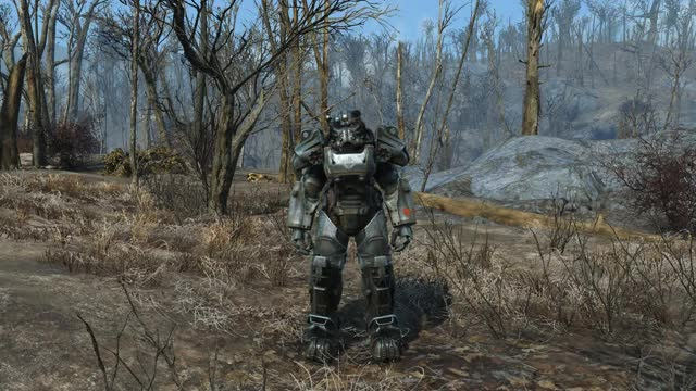 Watch and share Fo4 GIFs by kidaxv on Gfycat