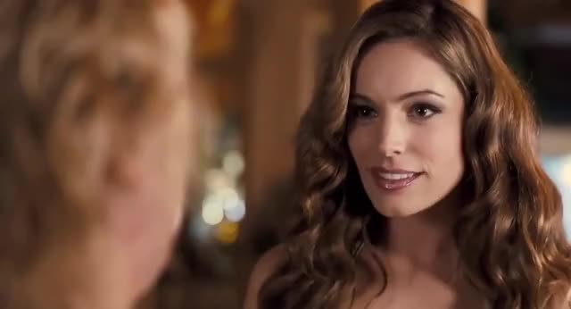 Watch and share Kelly Brook GIFs on Gfycat