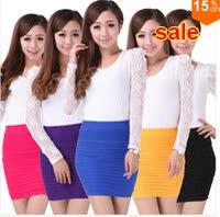 Watch Cheap Chiffon Skirts Best -- -- Cheap Skirts GIF on Gfycat. Discover more related GIFs on Gfycat