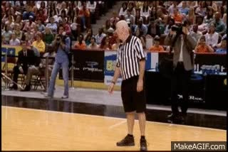 Watch Blind Ref GIF on Gfycat. Discover more related GIFs on Gfycat