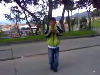 Watch and share Niño Ñero GIFs on Gfycat