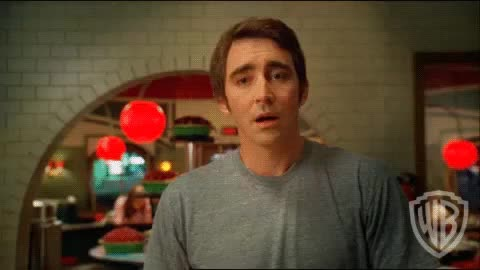 Watch adventure GIF on Gfycat. Discover more bzz, charlotte charles, fuckin cuties, lee pace, mine, pie maker, pushing daisies, pushing daisies season 2 GIFs on Gfycat