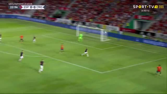 Watch Streamja - Simple video sharing GIF on Gfycat. Discover more Spain, soccer GIFs on Gfycat