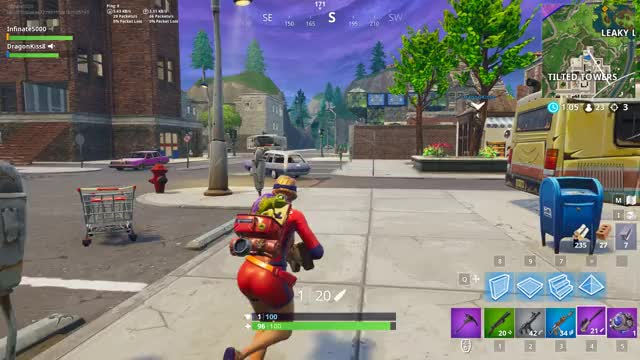 Watch Snipe GIF by Infinate (@infinate) on Gfycat. Discover more FortNite, FortNiteBR GIFs on Gfycat