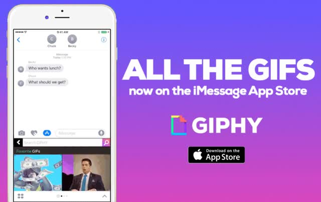 Watch and share Per GIFs on Gfycat