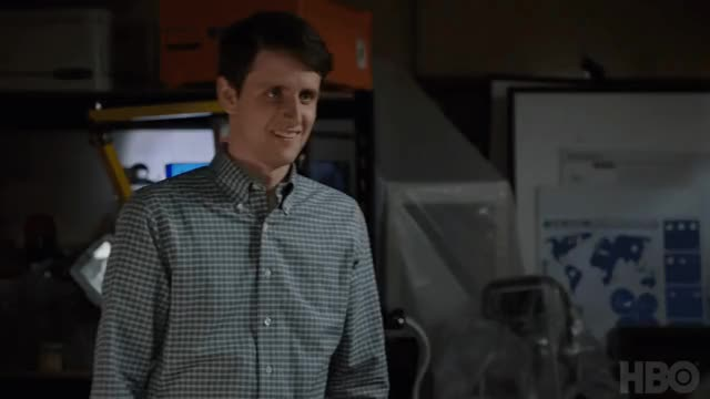 Watch this silicon valley GIF by hero0fwar (@hero0fwar) on Gfycat. Discover more silicon valley, woohoo GIFs on Gfycat