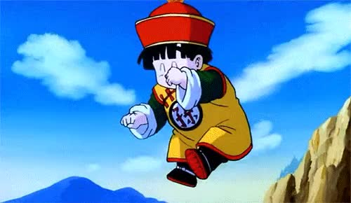 Watch and share Dragon Ball Z GIFs and Dbgraphics GIFs on Gfycat