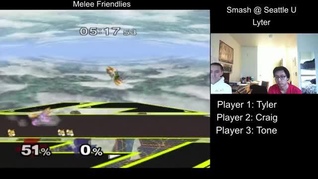 Watch and share Smashgifs GIFs on Gfycat