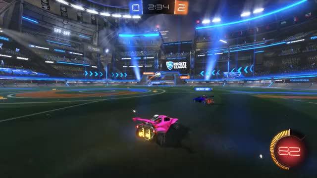 Goal 3: not rlly a c3
