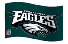 philadelphia eagles GIFs