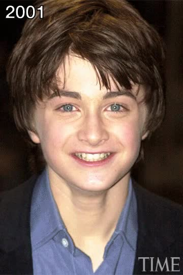 Watch this daniel radcliffe GIF on Gfycat. Discover more daniel radcliffe GIFs on Gfycat