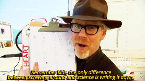 Watch the light GIF on Gfycat. Discover more adam savage GIFs on Gfycat