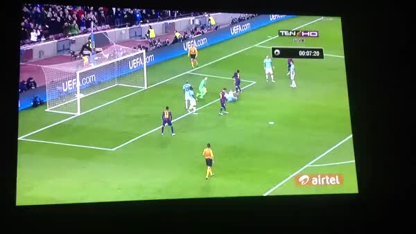 Watch and share Footbaww GIFs and Soccer GIFs on Gfycat