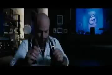 Watch and share Bitcoin-dance GIFs on Gfycat