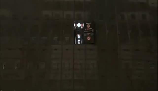 MIB, men in black, MIB locker GIFs