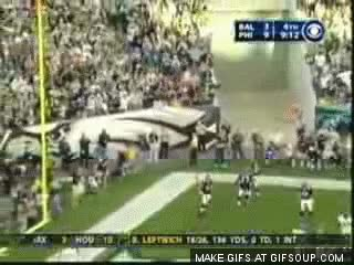Watch Terrell Owens GIF on Gfycat. Discover more related GIFs on Gfycat