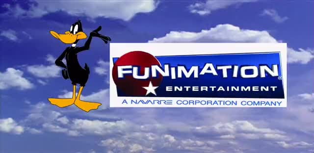 Watch and share FUNmation Entertainment GIFs on Gfycat
