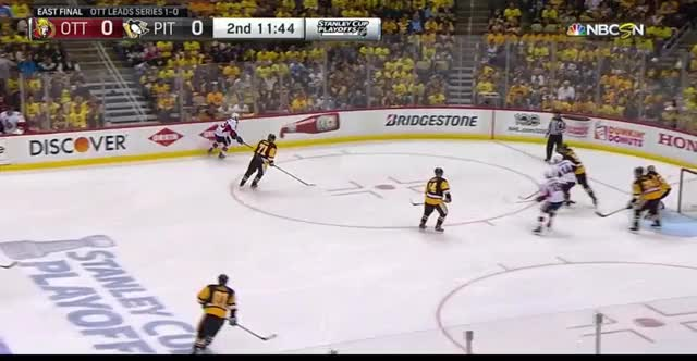 Watch and share Gif Brewery GIFs and Maf Dzingel GIFs by The Pensblog on Gfycat