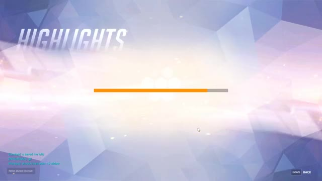Watch and share Overwatch GIFs and Xsplit GIFs on Gfycat