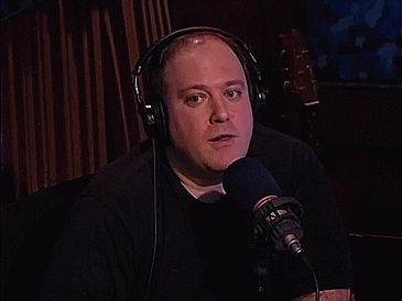 howardstern, Stern show discussion thread 3/8/17 (reddit) GIFs