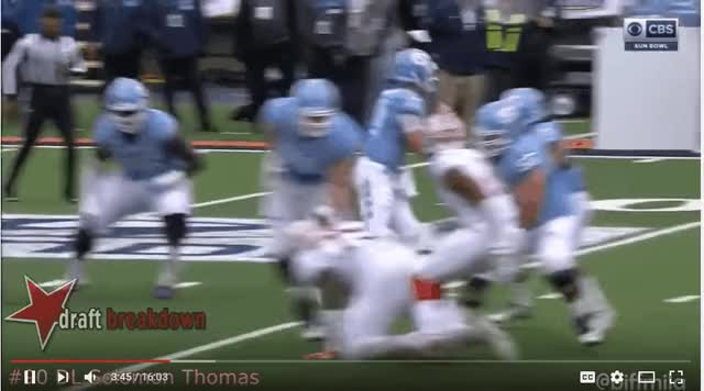 Watch and share Pressure GIFs by rquinn619 on Gfycat