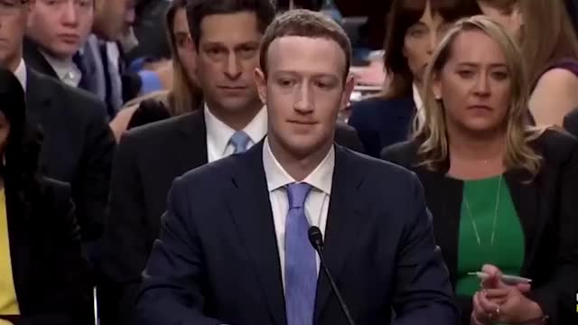 Watch THE ZUCC DRINKING WATER.mp4 GIF by Streamlabs (@streamlabs-upload) on Gfycat. Discover more mark zuckerberg GIFs on Gfycat