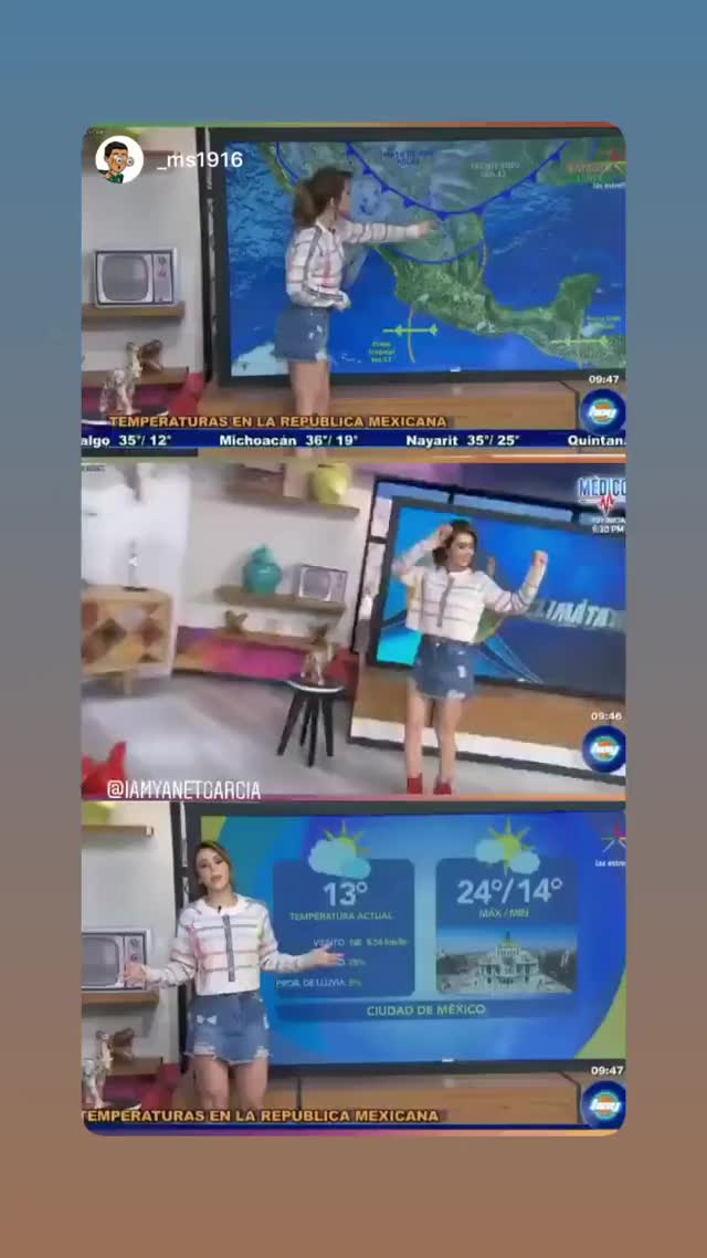 Watch and share Iamyanetgarcia - 2019-11-12 00:40:15:483 GIFs by Bobby Bee on Gfycat