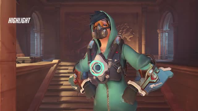 Watch ggggggggggg 18-05-31 22-18-23 GIF on Gfycat. Discover more overwatch GIFs on Gfycat