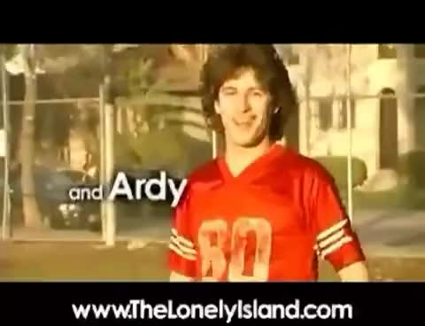 Watch and share The Lonely Island GIFs and Ardy Party GIFs on Gfycat