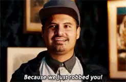 Watch this michael peña GIF on Gfycat. Discover more Antman, Evangeline Lilly, Marvel, Michael Pena, Paul Rudd, antman, antmanedit, evangeline lilly, kodaknight, kodaknight edits, marvel, marveledit, michael pena, michael peña, paul rudd, these dorks GIFs on Gfycat