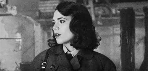 Watch this hayley atwell GIF on Gfycat. Discover more hayley atwell GIFs on Gfycat