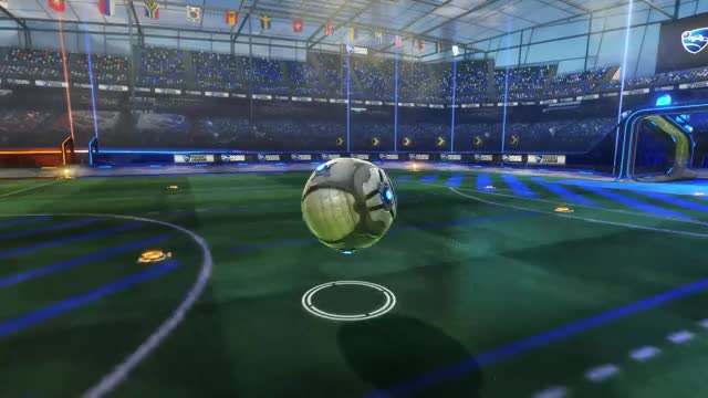 Watch and share Rocket League GIFs and Dashboard GIFs on Gfycat