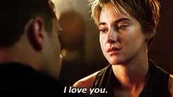 Watch Shall we shoot them? GIF on Gfycat. Discover more *1k, *divergent, divergentedit, fourtris, i really wish they just had the family line in the movie ok, insurgent, insurgentedit, mine, tobias eaton, tobias x tris, tris prior GIFs on Gfycat