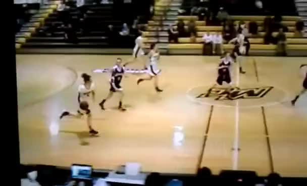 Watch and share Basketball GIFs and Fail GIFs on Gfycat