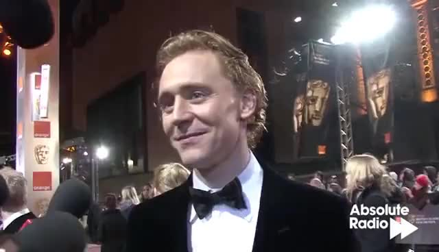 Watch TONGUE GIF on Gfycat. Discover more tom hiddleston GIFs on Gfycat