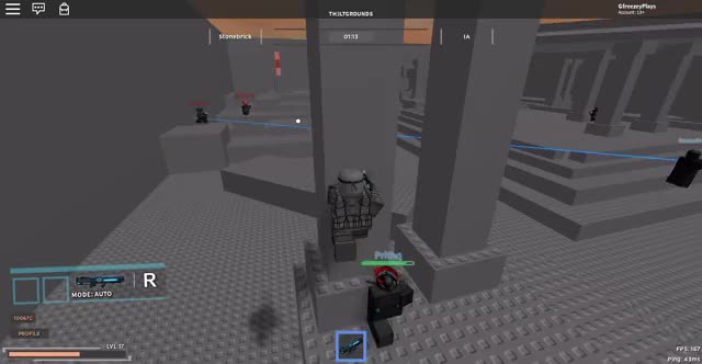 Watch and share Roblox 2020-04-02 15-57-13 GIFs on Gfycat